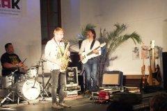 lubuskie-zaduszki-jazzowe-06-11-2015-17