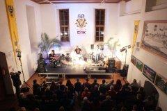 lubuskie-zaduszki-jazzowe-06-11-2015-23