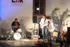 lubuskie-zaduszki-jazzowe-06-11-2015-31