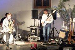 lubuskie-zaduszki-jazzowe-06-11-2015-53