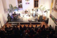 lubuskie-zaduszki-jazzowe-06-11-2015-68