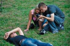 wakacyjny-klub-filmowcow-08-07-2011-001