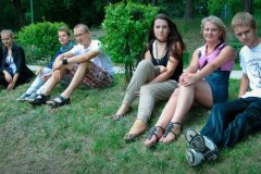 wakacyjny-klub-filmowcow-08-07-2011-002