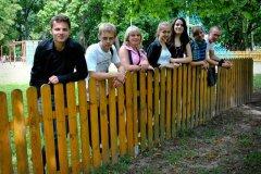 wakacyjny-klub-filmowcow-08-07-2011-004