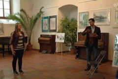 warsztaty-recytatorskie-21-03-2012-03