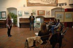 warsztaty-recytatorskie-21-03-2012-04