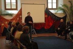 warsztaty-teatralne-dla-nauczycieli-17-18-11-2012-002