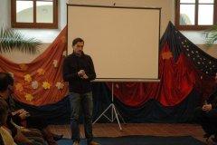 warsztaty-teatralne-dla-nauczycieli-17-18-11-2012-003