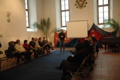 warsztaty-teatralne-dla-nauczycieli-17-18-11-2012-004