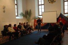 warsztaty-teatralne-dla-nauczycieli-17-18-11-2012-005