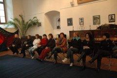 warsztaty-teatralne-dla-nauczycieli-17-18-11-2012-006