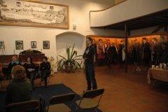 warsztaty-teatralne-dla-nauczycieli-17-18-11-2012-007