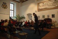 warsztaty-teatralne-dla-nauczycieli-17-18-11-2012-010