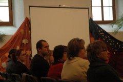 warsztaty-teatralne-dla-nauczycieli-17-18-11-2012-011