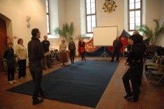 warsztaty-teatralne-dla-nauczycieli-17-18-11-2012-012