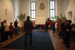 warsztaty-teatralne-dla-nauczycieli-17-18-11-2012-013