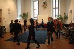 warsztaty-teatralne-dla-nauczycieli-17-18-11-2012-014