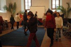 warsztaty-teatralne-dla-nauczycieli-17-18-11-2012-015