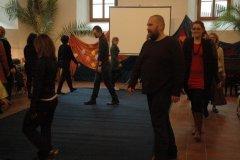 warsztaty-teatralne-dla-nauczycieli-17-18-11-2012-016