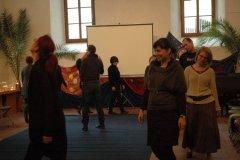 warsztaty-teatralne-dla-nauczycieli-17-18-11-2012-017