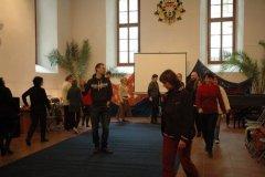 warsztaty-teatralne-dla-nauczycieli-17-18-11-2012-018