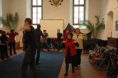warsztaty-teatralne-dla-nauczycieli-17-18-11-2012-019