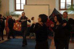 warsztaty-teatralne-dla-nauczycieli-17-18-11-2012-020