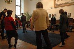 warsztaty-teatralne-dla-nauczycieli-17-18-11-2012-021
