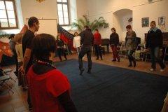 warsztaty-teatralne-dla-nauczycieli-17-18-11-2012-022