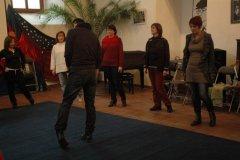 warsztaty-teatralne-dla-nauczycieli-17-18-11-2012-023