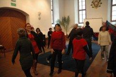 warsztaty-teatralne-dla-nauczycieli-17-18-11-2012-025