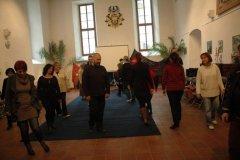 warsztaty-teatralne-dla-nauczycieli-17-18-11-2012-026