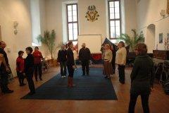 warsztaty-teatralne-dla-nauczycieli-17-18-11-2012-027