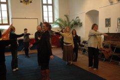 warsztaty-teatralne-dla-nauczycieli-17-18-11-2012-028