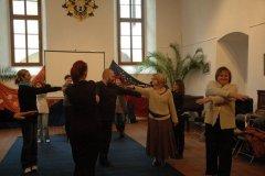 warsztaty-teatralne-dla-nauczycieli-17-18-11-2012-029