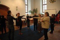 warsztaty-teatralne-dla-nauczycieli-17-18-11-2012-030