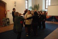 warsztaty-teatralne-dla-nauczycieli-17-18-11-2012-031
