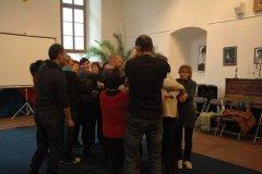 warsztaty-teatralne-dla-nauczycieli-17-18-11-2012-032