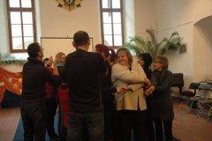warsztaty-teatralne-dla-nauczycieli-17-18-11-2012-033