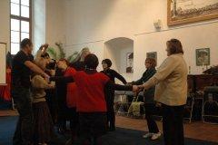 warsztaty-teatralne-dla-nauczycieli-17-18-11-2012-034