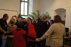 warsztaty-teatralne-dla-nauczycieli-17-18-11-2012-035