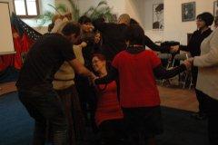 warsztaty-teatralne-dla-nauczycieli-17-18-11-2012-036