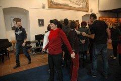 warsztaty-teatralne-dla-nauczycieli-17-18-11-2012-037
