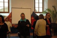 warsztaty-teatralne-dla-nauczycieli-17-18-11-2012-039