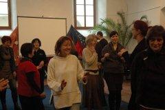 warsztaty-teatralne-dla-nauczycieli-17-18-11-2012-040