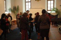 warsztaty-teatralne-dla-nauczycieli-17-18-11-2012-041