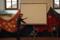 warsztaty-teatralne-dla-nauczycieli-17-18-11-2012-043