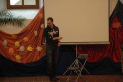warsztaty-teatralne-dla-nauczycieli-17-18-11-2012-044
