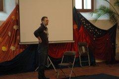 warsztaty-teatralne-dla-nauczycieli-17-18-11-2012-045