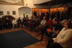 warsztaty-teatralne-dla-nauczycieli-17-18-11-2012-046